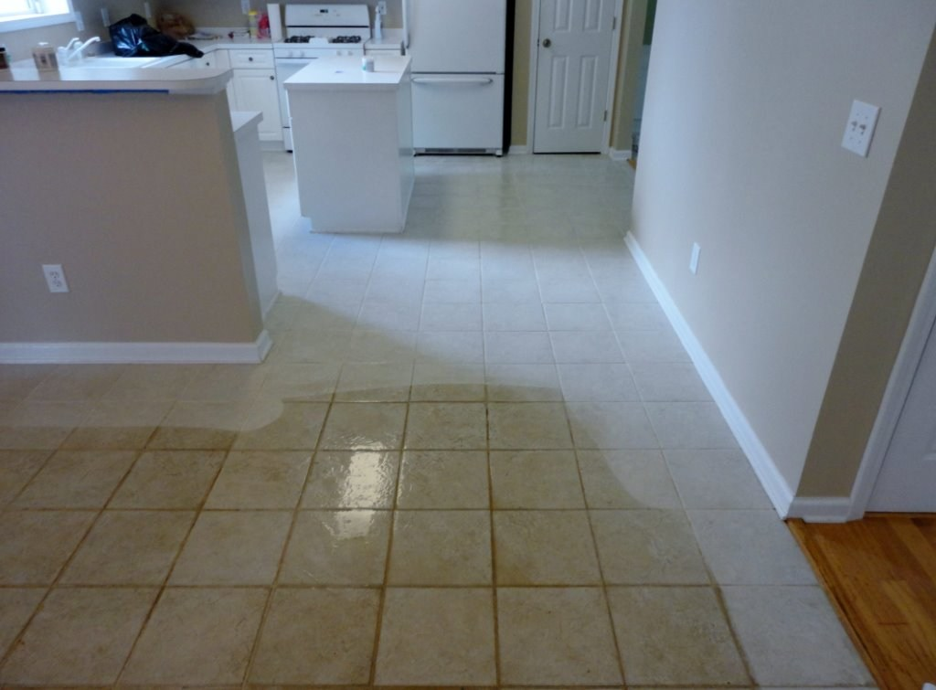 tile and decor upstate tile and grout renewal llc greer sc 29651 29651