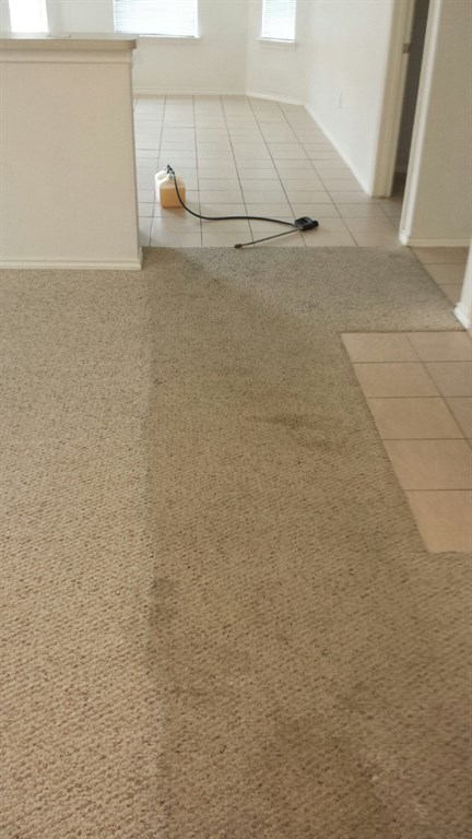 Clean Master Carpet Cleaning Keller Tx 76244 Angies List