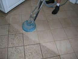 Tile Grout Cleaning Pawleys Island Sc
