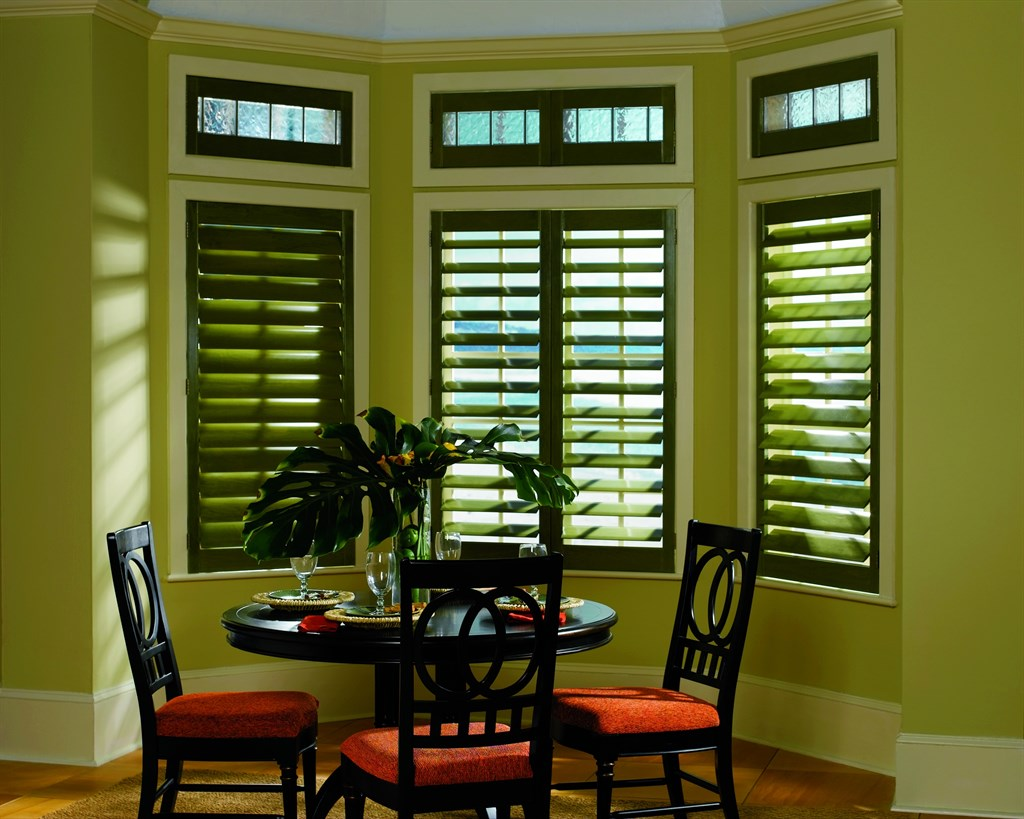All About Shade Decor Inc Cape Coral Fl 33904 Angies List