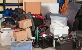 $79 for Junk Hauling and Removal