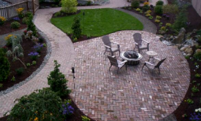 $149 for 4 Labor-Hours of Landscape and Yard...