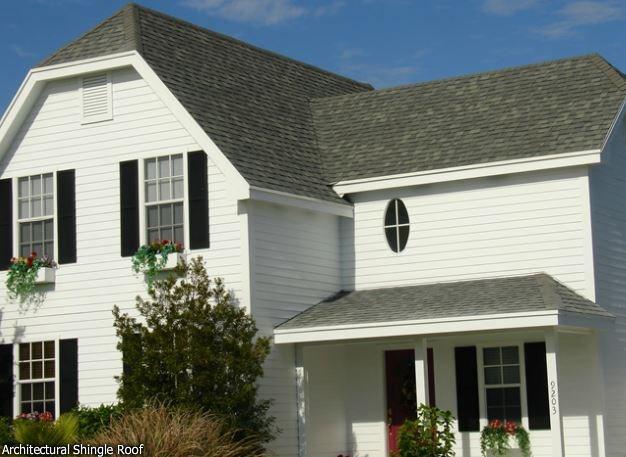 Duren Roofing Inc Stuart Fl 34997 Angies List