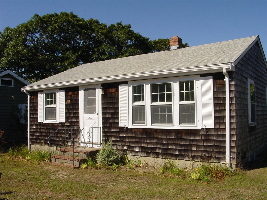 Reef Cape Cod 39 S Home Builder West Dennis Ma 02670