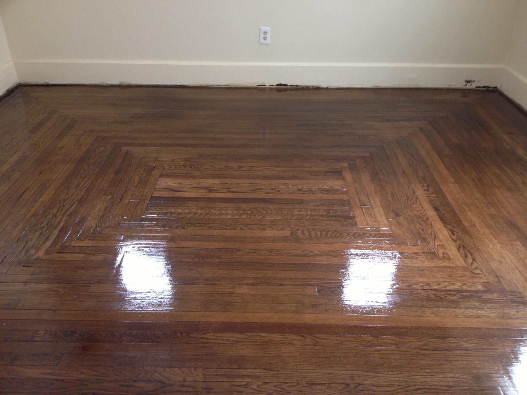 Fabulous floors milwaukee wi 53223 angies list for Fabulous flooring