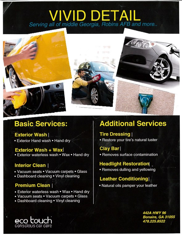 automotive service business plan Why business is booming for auto repair business to re-invest in better machinery, technology or skilled workers that could lead to better products or service.