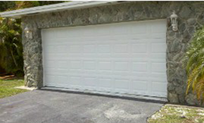 $25 for $100 Credit Toward a New Garage Door