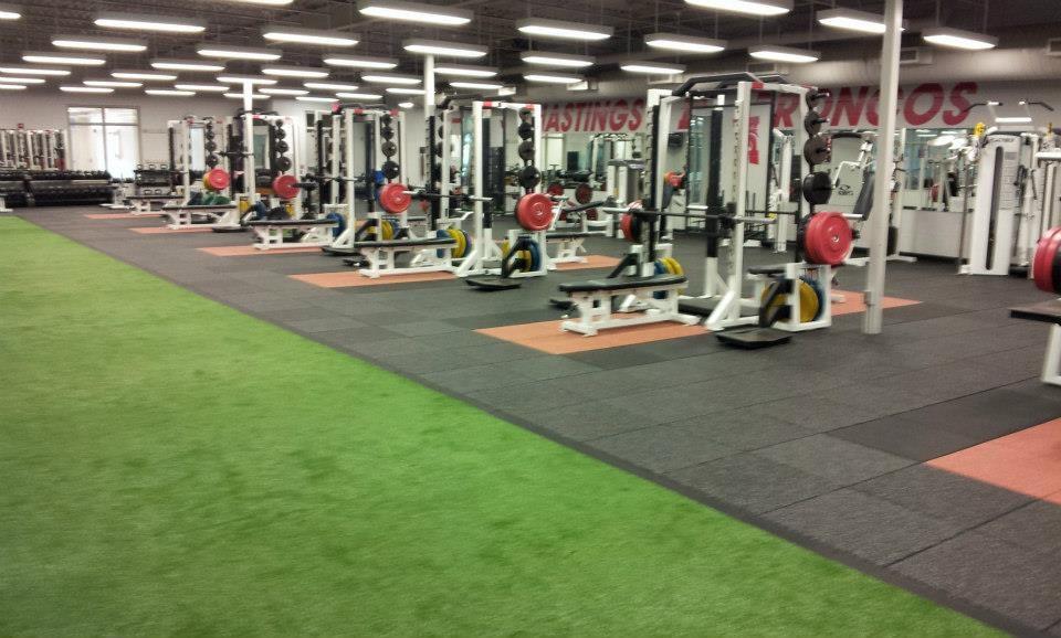 Fitness Equipment Saskatoon Sk Exercise Equipment Stores