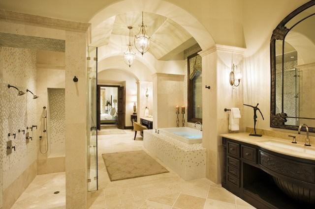 Amazing Bathroom Renovation Luxury
