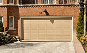 $29 Service Call for your Garage Door or...