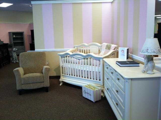 best full mattress for kids