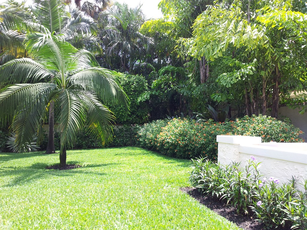 Flagler West Palm Beach