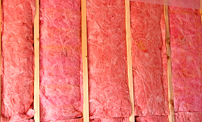 $750 for $1,000 Credit Toward Attic Insulation