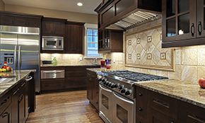 $25 for $50 Toward Appliance Repair