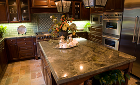 $49 for a Kitchen Design Consultation