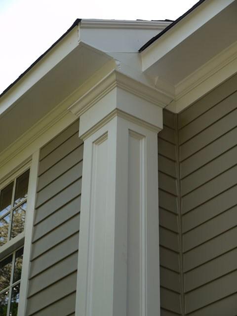 American Home Contractors Inc Florham Park Nj 07932