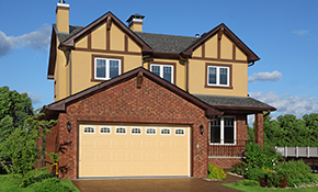$379 for 2 Interior or Exterior Painters...