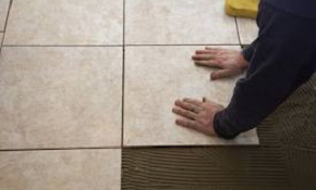 What Is Labor Cost To Install Ceramic Tile Floor The Qa 2015 Home