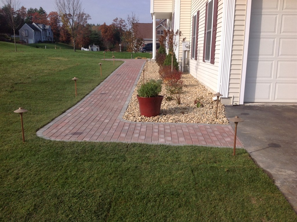 18 perfect list of landscaping services in new hampshire for Landscape construction services
