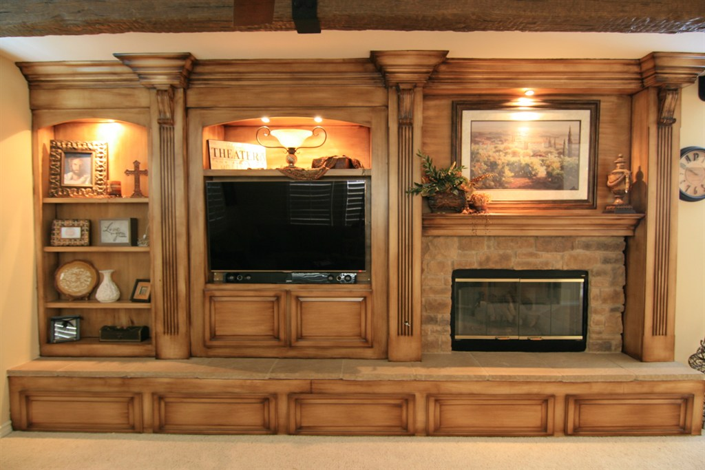 Woodwork Solutions Mission Viejo CA 92691 Angies List