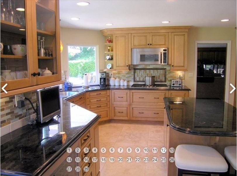 Designer Kitchen And Bath Las Vegas Reviews