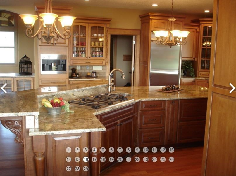 kitchen design las vegas nv designer kitchens amp baths las vegas nv 89149 angies list 523
