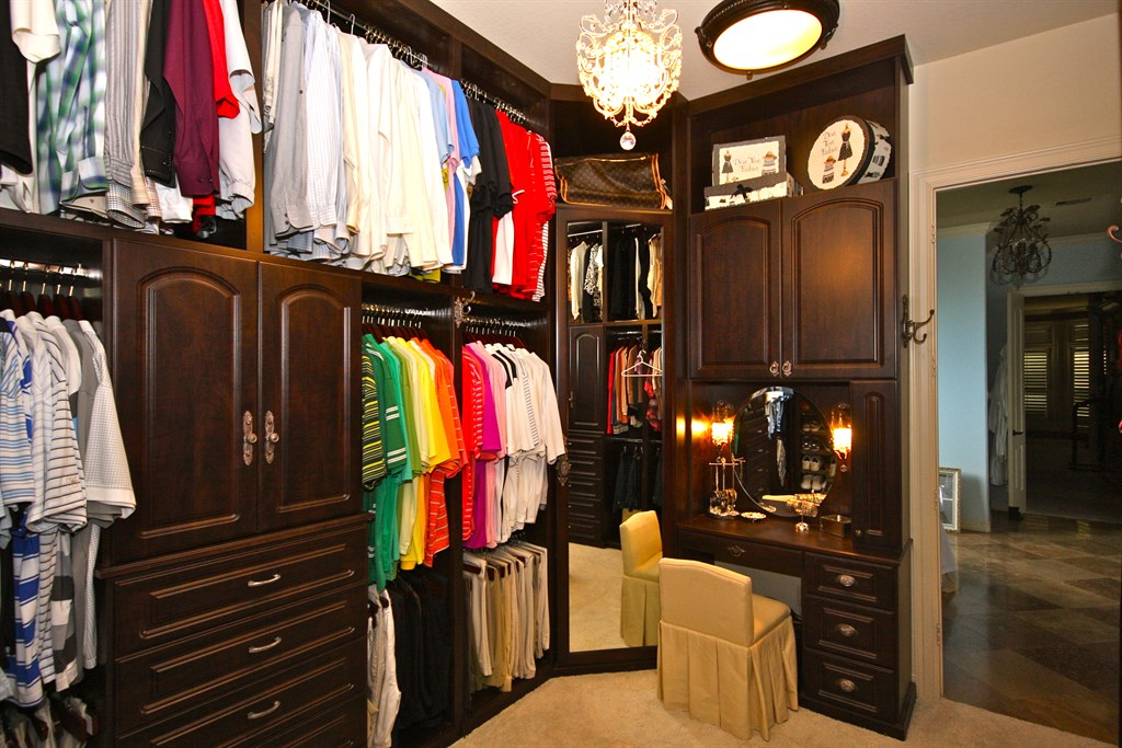 Closet Factory Houston Tx 77076 Angies List