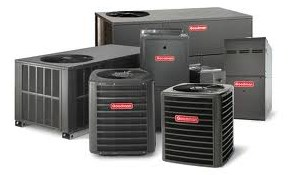 $59 for a Seasonal Heating OR A/C Tune-Up...