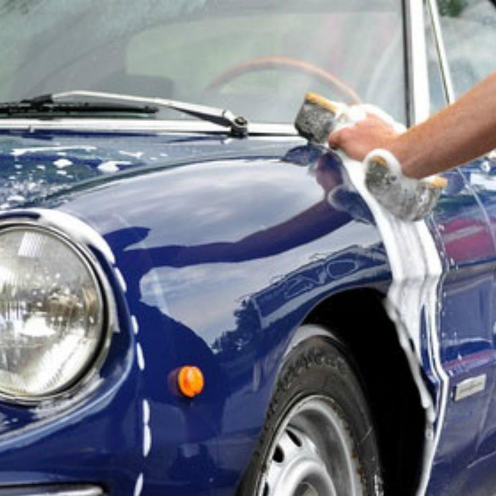 mr clean car wash marietta ga 30062 angie 39 s list. Black Bedroom Furniture Sets. Home Design Ideas
