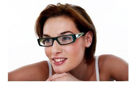 Eyeglass Repair Las Vegas Strip : Optical Effects Vision Center Las Vegas, NV 89183 ...