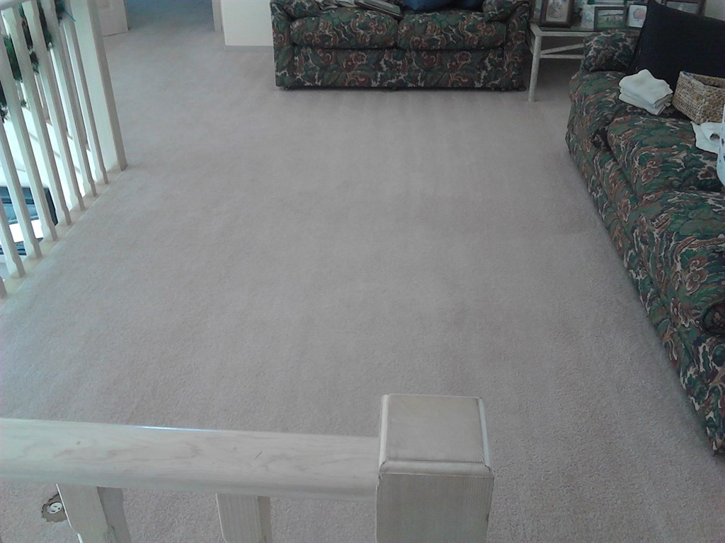Key carpet cleaning prescott az 86301 angies list for House cleaning prescott az