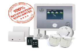 $79 1st Security - Home Security - Main Office...
