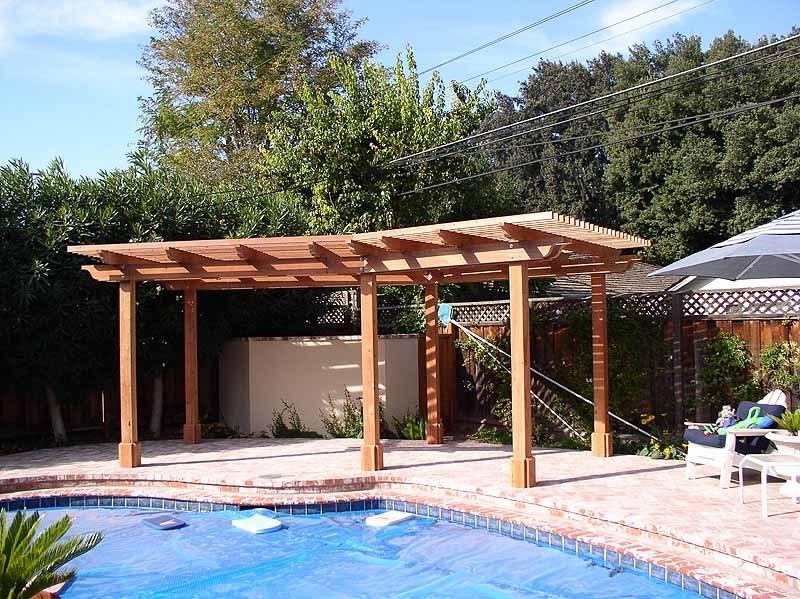 Arden Fence Amp Outdoor Creations Brandon Fl 33510