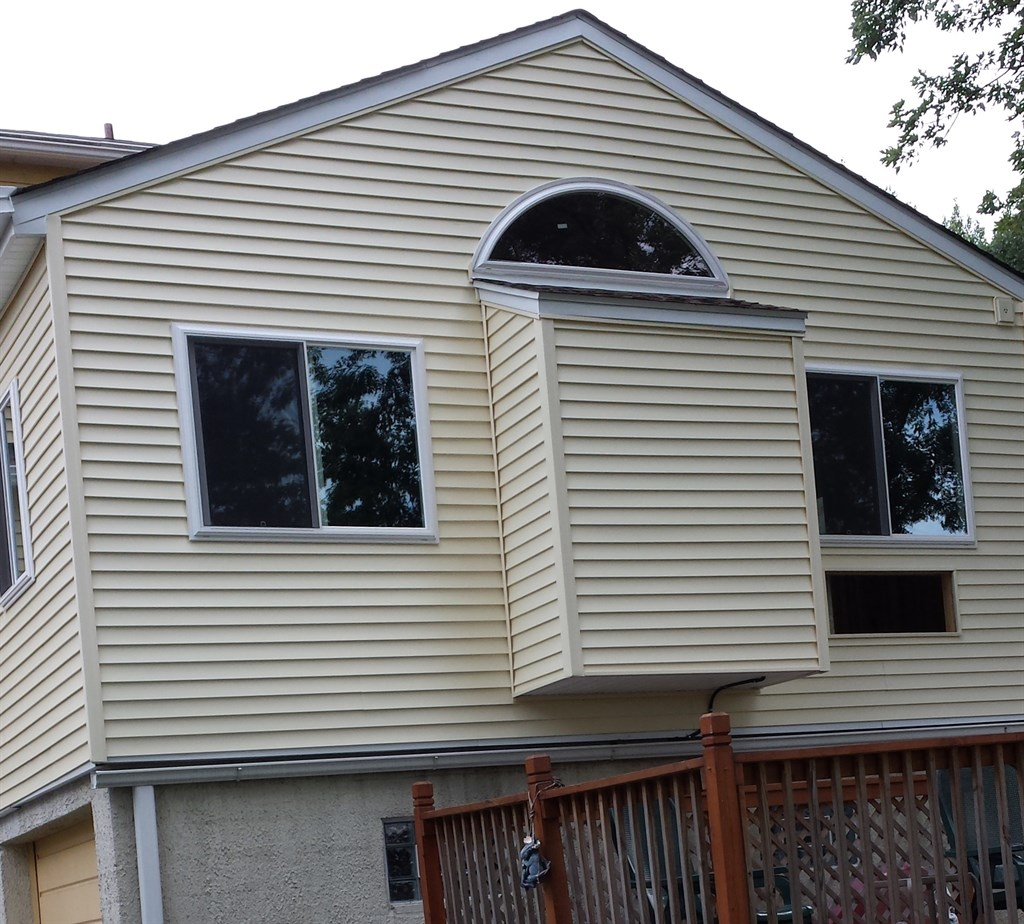 marshes siding chat Chat boydton, va to improve your experience on this site, please share your location  cedar grove appliance repair, marshes siding appliance repair, .