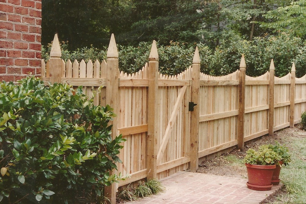 Arden Fence & Outdoor Creations | Brandon, FL 33510 | Angies List