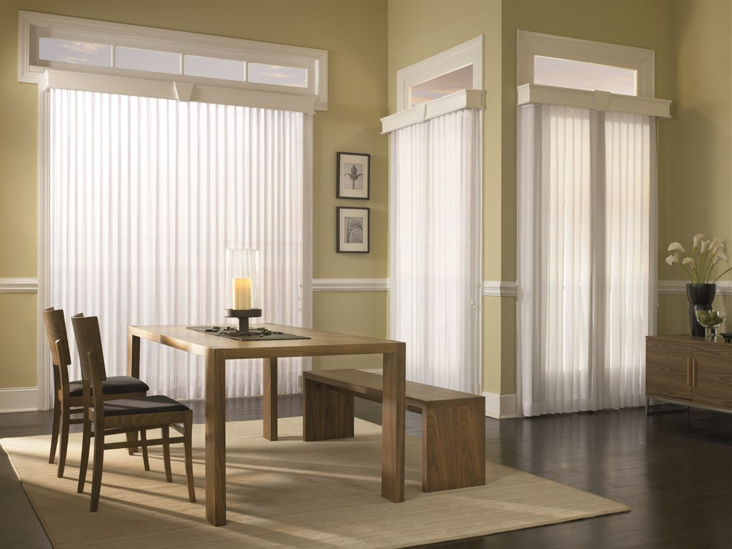 Budget blinds of linn benton counties corvallis or for Window design group reviews