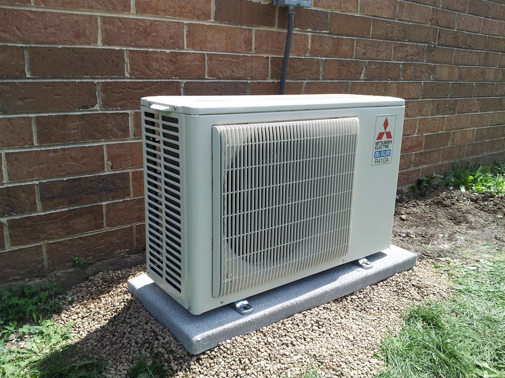 Compass Heating & Air Hoffman Estates IL 60192 Angies List #49633D
