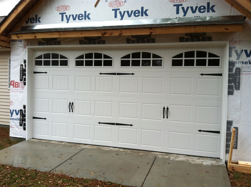 American Garage Door Llc Covington La 70433 Angie S List