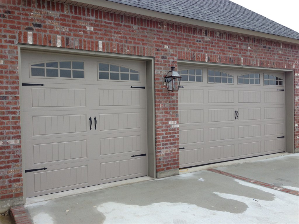 768 #6A4743 Garage Door Tune Up Access Garage Door Llc $ 1062 Value Series Garage  wallpaper Best Deal On Garage Doors 37551024