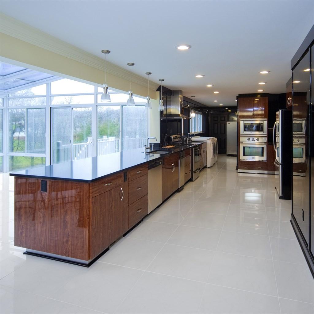 F S Building Innovations Inc Roanoke Va 24012