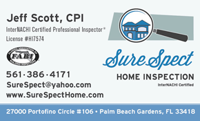 $309 Comprehensive  Home Inspection with...