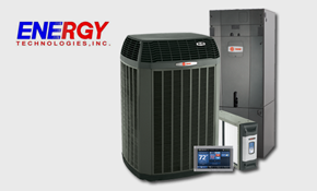 $50 for $300 Toward a High-Efficiency Heating...