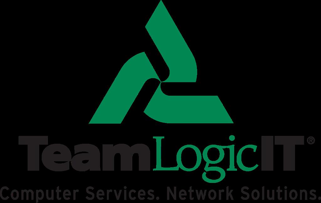 TeamLogic IT Roswell