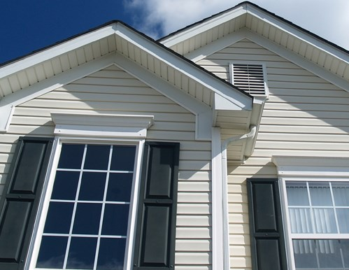Integrity Windows Siding Buffalo Grove Il 60089