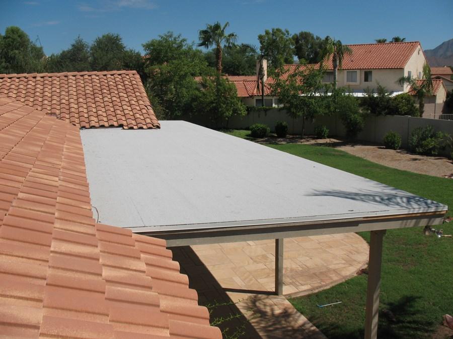New Life Roofing Glendale Az 85306 Angies List