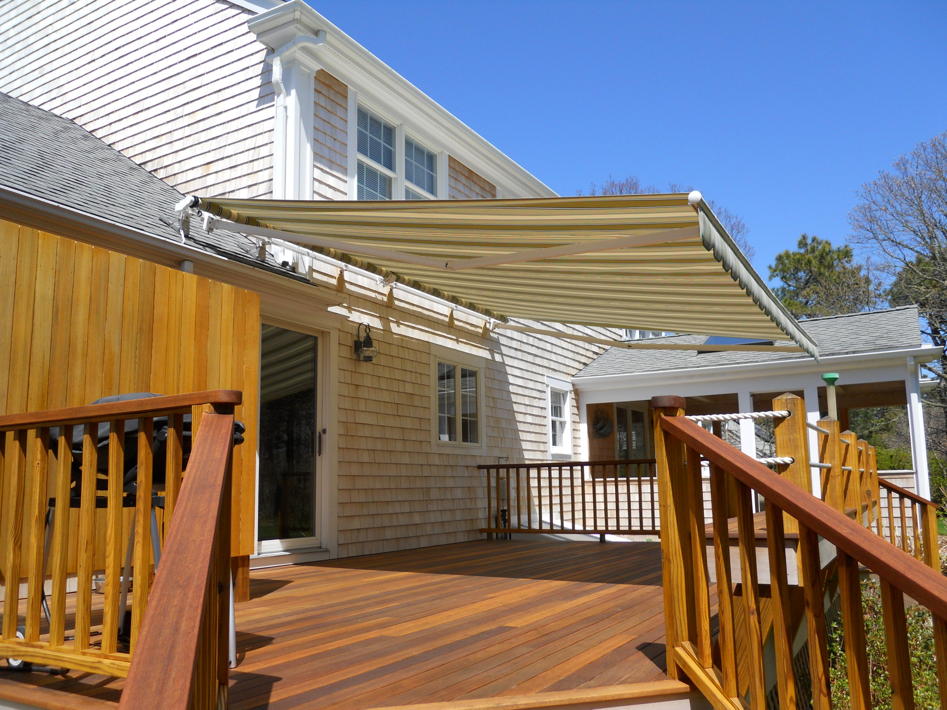retractableawnings miami gardens fl 33014 angies list