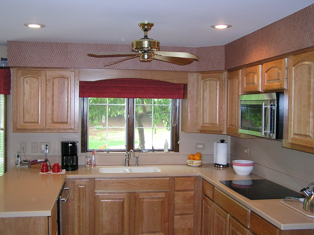 G G Furniture And Cabinet Restoration Woodstock Il 60098 Angies List