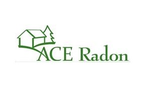 $55 for Whole Home Radon Inspection Plus...