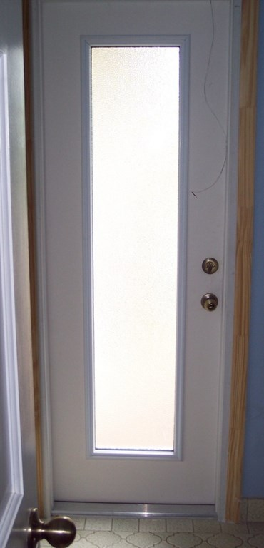 r c windows  u0026 doors