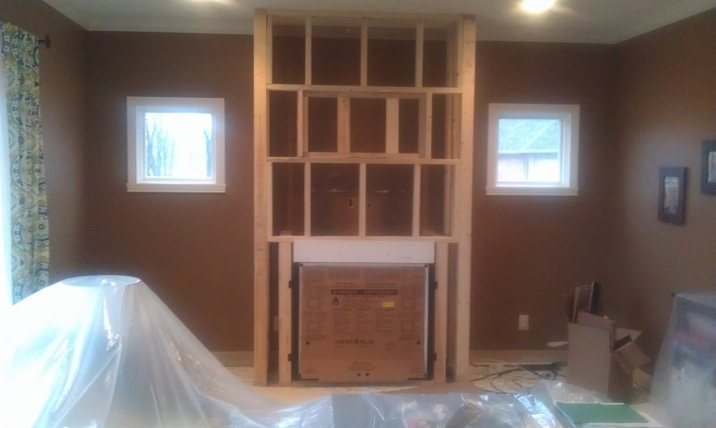 Robin Campbell Builders Indianapolis In 46250 Angies List